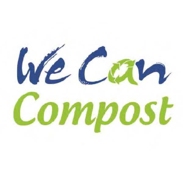 We-Can-Compost.jpg
