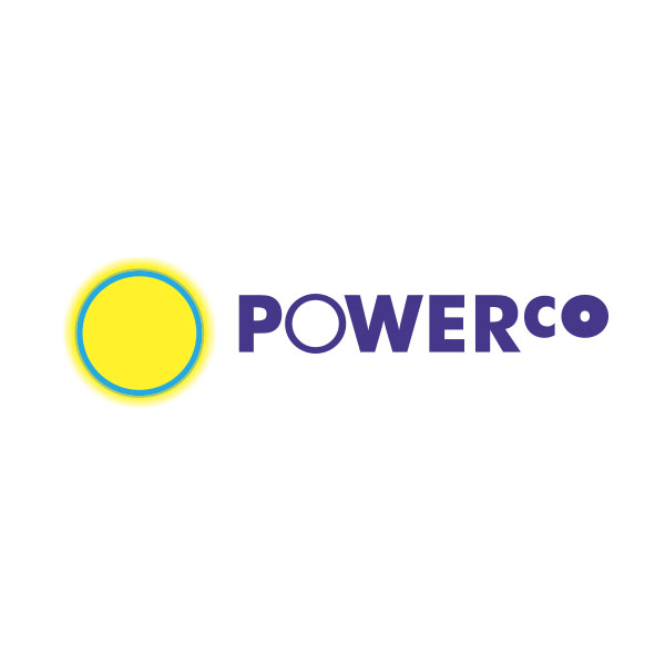 Case-Studies-Powerco.jpg