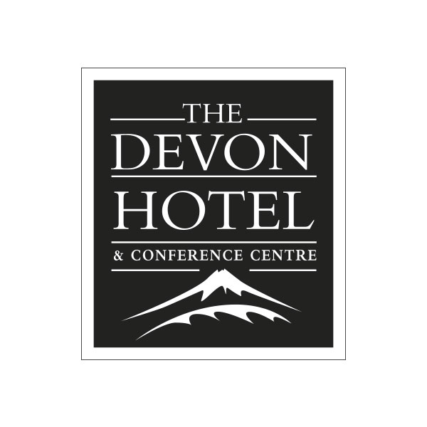 Case-Studies-Devon-Hotel.jpg